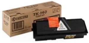 KYOCERA Toner-Modul schwarz TK-140