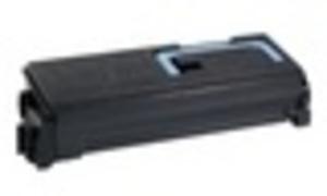 KYOCERA Toner TK-570K, zu FS-C5400DN T2HG0EU