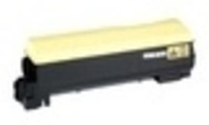 KYOCERA Toner TK-570Y, zu FS-C5400DN T2HGAEU