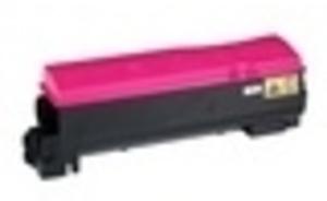 KYOCERA Toner TK-570M, zu FS-C5400DN T2HGBEU