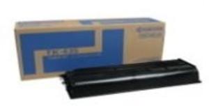 KYOCERA Toner-Modul schwarz TK435
