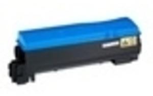 KYOCERA Toner TK-570C, zu FS-C5400DN T2HGCEU