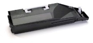 KYOCERA Toner TASKalfa 400ci / 500ci 1T02H70EU0