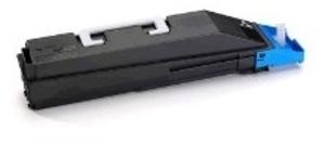 KYOCERA Toner-Modul cyan TK-855C