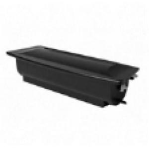 KYOCERA Toner FS-C5150DN schwarz TK-580K