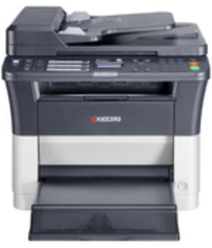 KYOCERA FS-1320MFP 12M53NL