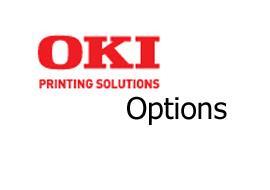 OKI Speicher 512MB RAM f. C57x0/59x0 1182902