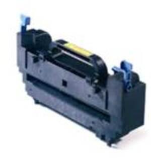 OKI Fuser Unit 100000sh f C8600 C8800 43529405