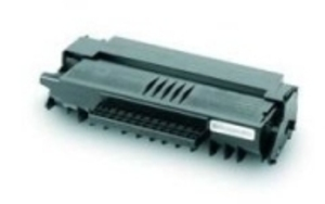 OKI Toner-Modul schwarz OK09004461