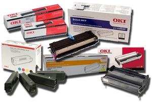 OKI Toner 7300 Seiten cyan für C8x1 44643003