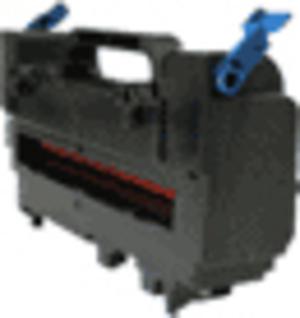 OKI Fuser Unit 44472603