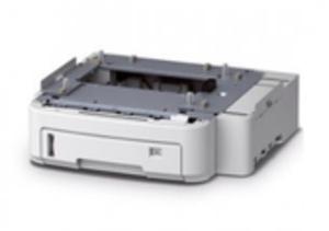 OKI 2/3/4 Paper Tray MC700 Serie 45466502