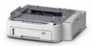 OKI Papierschacht MB700 / ES7170 45479002