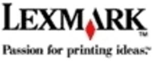 Lexmark Waste Toner Box C52025X