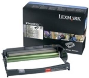 Lexmark Photoconductor Kit IB0X340H22G