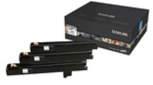 Lexmark Photoconductor Unit CMY C930X73G