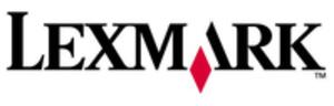 Lexmark Toner-Modul return HY schwarz 51F2H00
