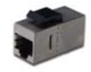 DIGITUS CAT 6 Modul. Kupplung DN936131