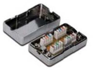 DIGITUS Verbindungsmodul Twisted Pair DN93903