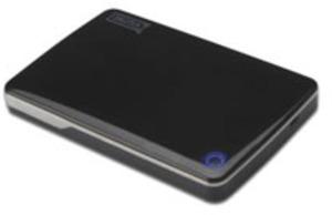 DIGITUS Externes SSD/HDD-Festplatteng. DA71002