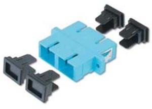 DIGITUS SC / SC Kupplung, Multimode DN960051