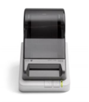 Seiko Seiko Etikettendrucker SLP650SE-UK 42900117
