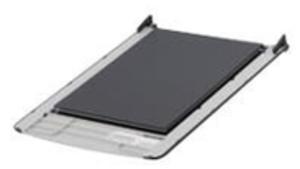 Fujitsu BLACK DOCUMENT PAD PA03338-D960