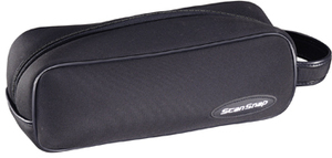 Fujitsu ScanSnap S300/1300/1300i Soft PA03541-0004