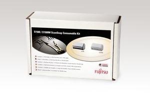 Fujitsu Consumable Kit CON-3586-013A