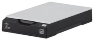 Fujitsu FI-65F PASSPORT SCANNER PA03595-B001