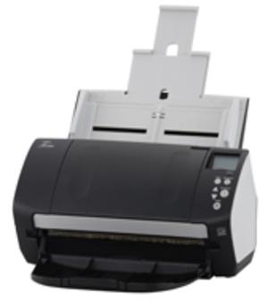 Fujitsu Dokumentenscanner fi-7180 PA03670-B001