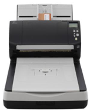 Fujitsu Dokumentenscanner fi-7280 PA03670-B501