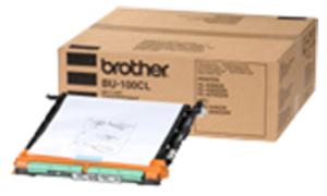 Brother Transfer-Belt BU-100CL
