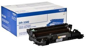 Brother DR-3300 Trommel 30.000 Seiten DR3300
