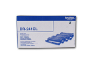 Brother Brother Drum Kit DR-241CL DR-241CL