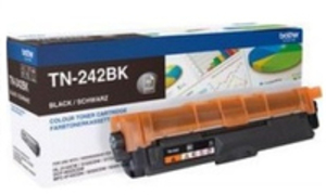 Brother TN-242 BLACK TONER FOR DCL TN242BK