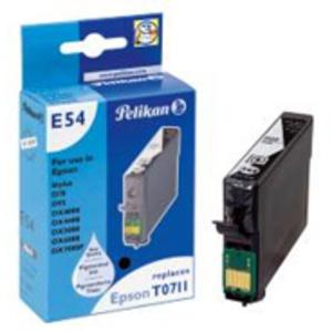 Pelikan 1 Ink cartridge 359544
