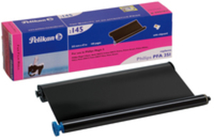Pelikan TTR (Philips Magic 5 PFA 351) 4901811