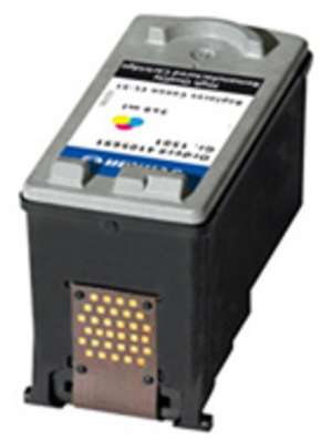 Pelikan Tinte 3-farbig (CL-511) 4105714