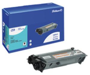 Pelikan 1 High Capacity Toner cartridge 4229984
