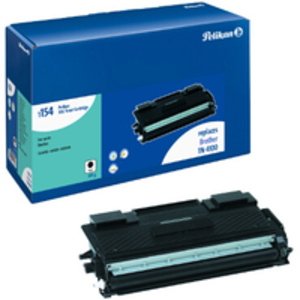 Pelikan Toner (Brother TN-4100 XXL) bk 4231161