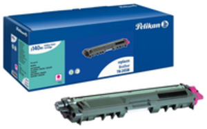 Pelikan Toner Brother TN-245M, magenta 4229953