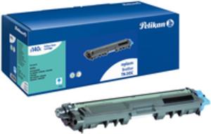 Pelikan TONER 1245Y TN-241Y YL 1550P 4229939