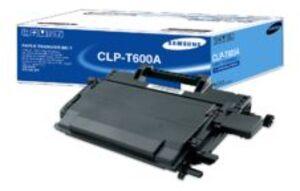 Samsung Transfer Belt/Waste Toner CLP-T600A