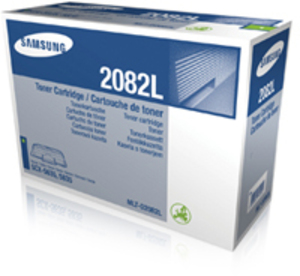 Samsung Toner-Modul HY schwarz MLT-D2082L