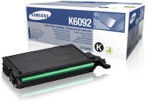Samsung Toner-Modul schwarz CLT-K6092S