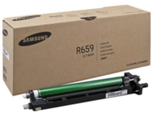Samsung Tommel PCU universell CLX-8640ND CLT-R659SEE