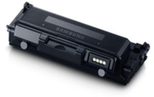Samsung Toner schwarz MLT-D204UELS