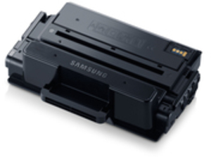 Samsung Toner-Modul schwarz MLT-D203EELS