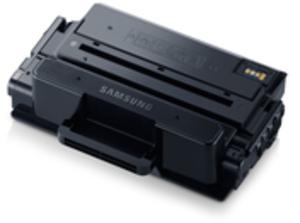 Samsung Toner-Modul schwarz MLT-D203LELS